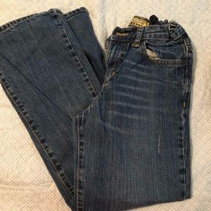 Great pair of jeans